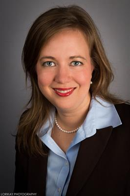 Edward Jones - Jennifer Howard, Financial Advisor