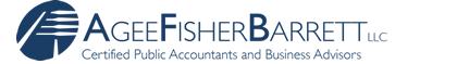 AgeeFisherBarrett, LLC
