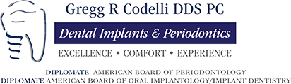 Gregg R Codelli, DDS, PC