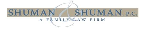 Shuman & Shuman, P.C.