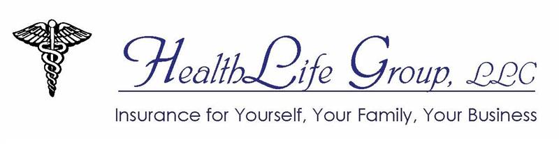 The HealthLife Group Agency