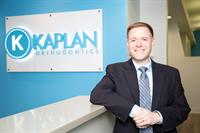 Kaplan Orthodontics - Dunwoody