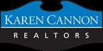 Karen Cannon, Realtors