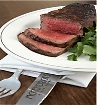 Gallery Image knife_and_steak.jpg