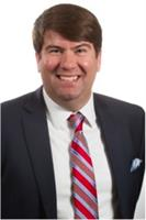 Bryant Moore Named a 2019 NAIFA-Alabama Top Advisor