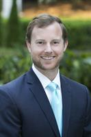 M. Blake Miller Celebrates his 5th Anniversary with Ashford Advisors