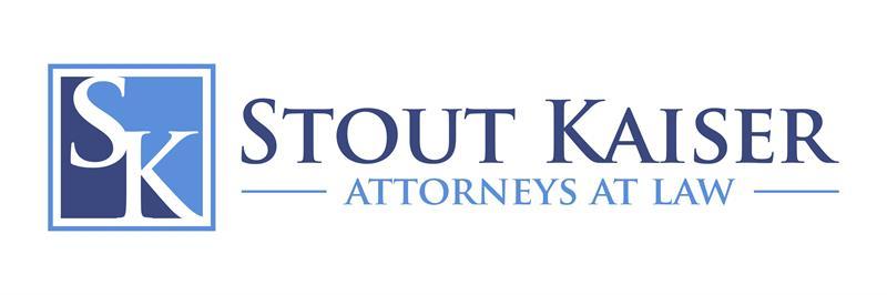 Stout Kaiser LLC