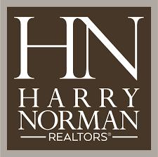 Harry Norman