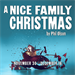 A NICE FAMILY CHRISTMAS at Stage Door Players