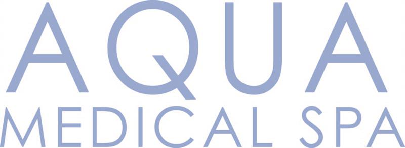 Dermatology Specialists of GA / Aqua Medical Spa