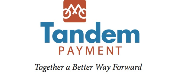Tandem Innovative Payment Solutions