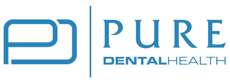 Pure Dental Health