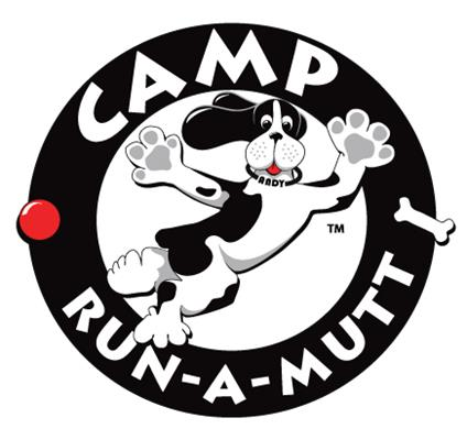 Camp Run-A-Mutt