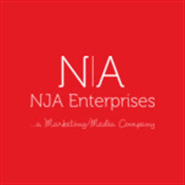 NJA Enterprises, LLC