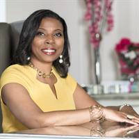Jones Health and Benefits - Atlanta
