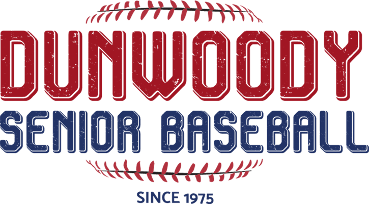 Dunwoody Senior Baseball