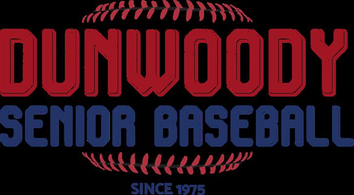 DSB | Dunwoody Senior Baseball