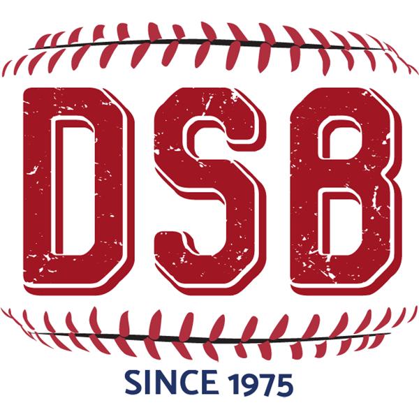 Dunwoody Senior Baseball
