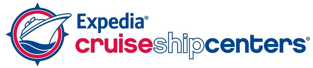 Expedia CruiseShipCenters 900228