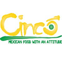 Cinco Mexican Cantina
