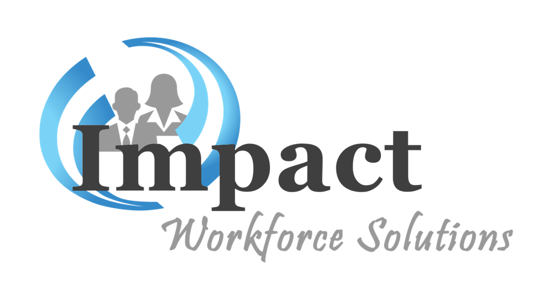 Impact Workforce Solutions