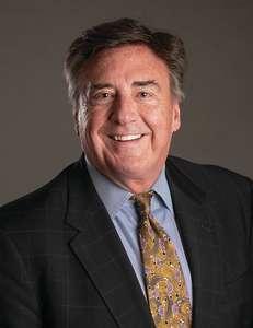 Ron Self, Agency Owner
