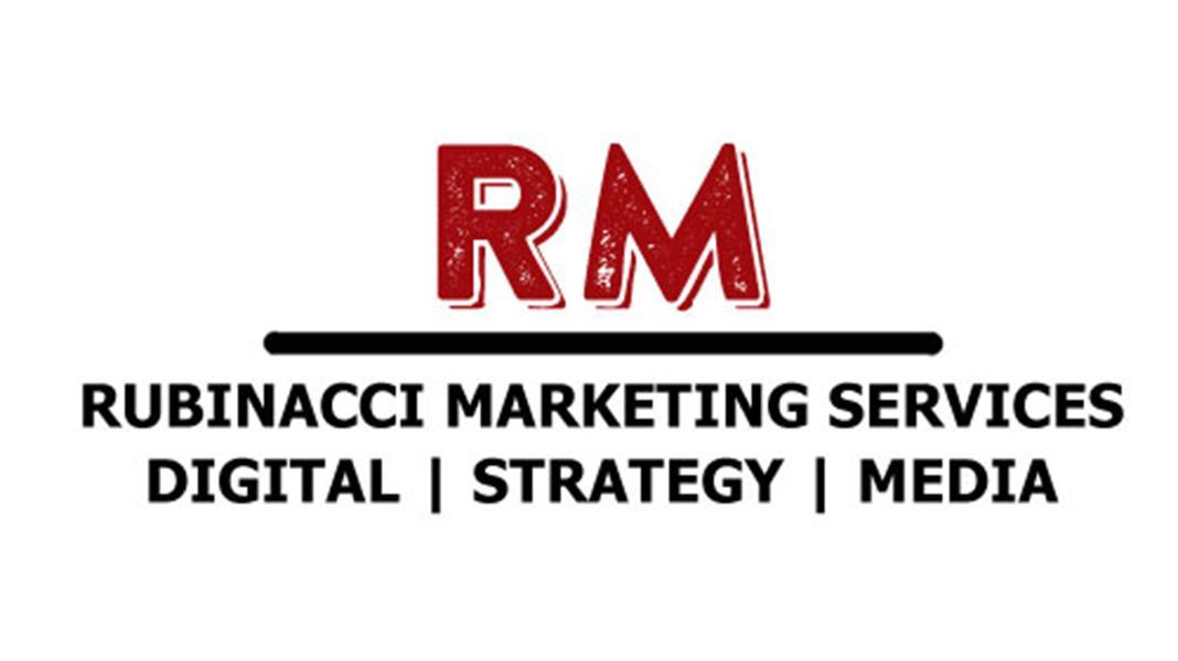 Rubinacci Marketing Services