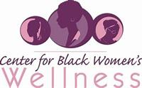 Dunwoody Nonprofit Partners with Women-Centric Wellness Group