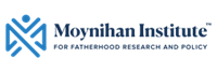 Fathers Incorporated Launches the Moynihan Institute for Fatherhood Research & Policy