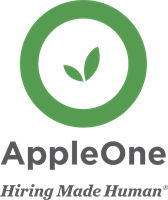 AppleOne Staffing Services - Dunwoody