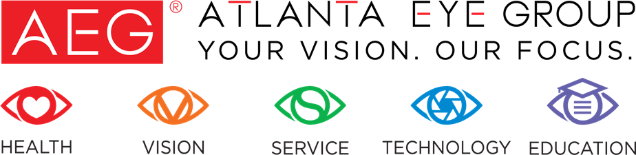 Atlanta Eye Group