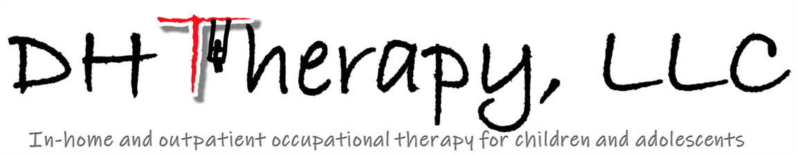 DH Therapy LLC