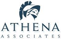 Athena Associates