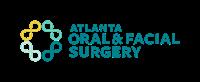 Atlanta Oral & Facial Surgery