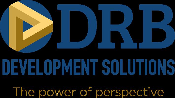 DRB Development Solutions, LLC