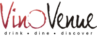 Vino Venue is offering Curbside Food + Wine!