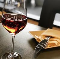 NEW Nightly Specials at Vino Venue!
