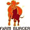 Farm Burger of Dunwoody