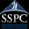 Sandy Springs|Perimeter Chamber of Commerce