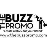 The Buzz Promo - Dunwoody