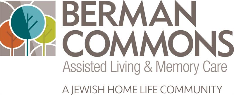 Berman Commons Assisted Living & Memory Care