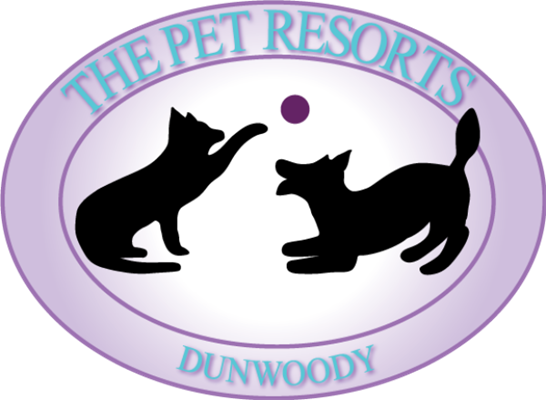 The Pet Resorts-Dunwoody