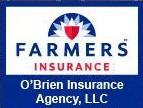 O'Brien Agency - Farmers Insurance - Dunwoody