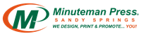 Minuteman Press Sandy Springs - Sandy Springs