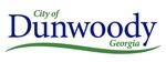 City of Dunwoody