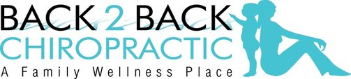 Back2Back Chiropractic, Inc.