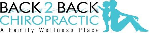 Back2Back Chiropractic, Inc.