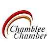 Chamblee Chamber of Commerce