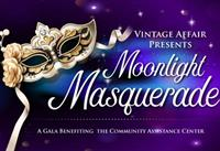 Mercedes-Benz USA to Host CAC's Vintage Affair Benefit Gala October 26
