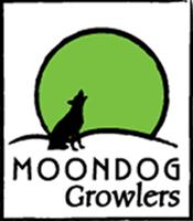 Moondog Growlers, LLC - Dunwoody
